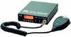 Автомобильная радиостанция Alan 78 Plus разработана для мобильной профессиональной связи в CB диапаз.