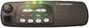 фото Motorola GM-340 UHF (403-470 МГц)