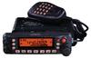 ...кабель питания с предохранителем br- техническое описание Описание: УКВ/ДМВ трансивер Yaesu FT-7900R обеспечивает...