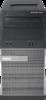 фото Dell OptiPlex 3010 MT 3010-8423