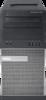 фото Dell OptiPlex 7010 MT 7010-MT30