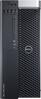 фото Dell Precision T3600 3600-8097