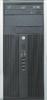 фото HP Compaq Elite 8300 MT H6W20ES