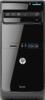 фото HP Pro P3500 D1V40ES
