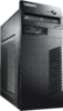 фото Lenovo ThinkCentre M72e 3597AS2