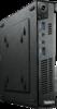 фото Lenovo ThinkCentre M72e Tiny RC9Y7RU