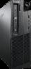 фото Lenovo ThinkCentre M91p SFF 127D115