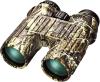 фото Bushnell Legend Ultra HD 10x42 камужляж
