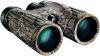 фото Bushnell Legend Ultra HD 10x42 Realtree AP