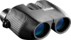 фото Bushnell Powerview Porro 8x25 139825