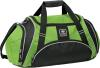 фото OGIO Crunch Duffel Bag