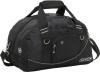 фото OGIO Half Dome Duffel Bag