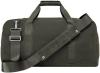 фото Incase ACE Hotel Duffle Bag