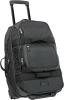 фото OGIO Layover Travel Bag