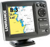 фото Lowrance Elite-5m HD