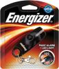 фото Energizer Panic Alarm 633531