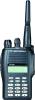 фото Motorola GP-388 (450-527 МГц)