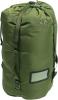 фото Tasmanian Tiger Compression Bag M