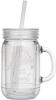 фото Aladdin Classic Insulated MASON Travel Tumbler 0.47L