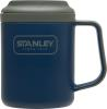 фото Stanley Adventure eCycle Camp Mug 0.35L