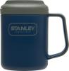 фото Stanley Adventure eCycle Camp Mug 0.47L