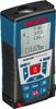 фото Bosch GLM 150 + BS 150 061599402H