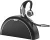 фото Jabra Motion UC+ MS