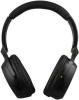 фото Merlin Bluetooth Hi-Fi Stereo Headset