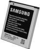 фото Аккумулятор для Samsung i8530 Galaxy Beam EB585157LU ORIGINAL
