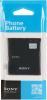 фото Аккумулятор для Sony Xperia TX Aksberry BA900