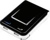 фото Зарядное устройство для Apple iPad 3 Genius ECO-U1000