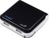 фото Зарядное устройство для Apple iPad 4 Genius ECO-U500