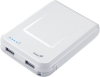 фото Зарядное устройство для Apple iPad 4 Genius ECO-U700