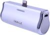 фото Зарядное устройство c аккумулятором для Apple iPad mini iWalk DBL2500i5
