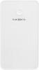 фото Зарядное устройство c аккумулятором для Apple iPod touch 4G TeXet TPB-2112