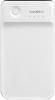 фото Зарядное устройство c аккумулятором для Apple iPhone 4S TeXet TPB-2115