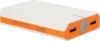 фото Зарядное устройство c аккумулятором для Apple iPad 2 IconBIT FTB10400LZ