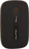 фото Зарядное устройство c аккумулятором для Apple iPad 2 Qumo PowerAid 13000