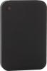 фото Зарядное устройство c аккумулятором для Apple iPad 2 Qumo PowerAid 8000