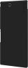 фото Накладка на заднюю часть для Sony Xperia Z Ultra Incipio feather