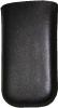 фото Чехол-футляр для HTC Incredible S MBM