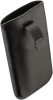фото Чехол-футляр для HTC Desire X Time размер 11 гладкий
