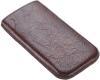 фото Чехол-футляр для Nokia Asha 501 Time размер 16 гладкий
