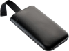 фото Чехол-футляр для Sony Xperia M Time размер 22 гладкий