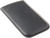 фото Чехол-футляр для Samsung Galaxy S4 i9500 Norton размер v перфорированный