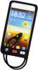 фото Накладка на заднюю часть Samsung i9100 Galaxy S 2 MBM со стилусом