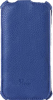 фото Чехол-обложка для Samsung i9100 Galaxy S 2 Lux Case