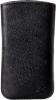фото Чехол пенал-автомат для Sony Xperia J Art Classik