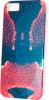фото Накладка на заднюю часть для Apple iPhone 5S MBM Snake вид 4 012590