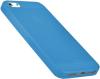 фото Накладка на заднюю часть для Apple iPhone 5 Baseus Colorful